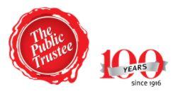 publictrustee